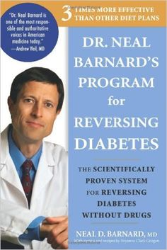 The Must-Read Book for American Diabetes Month