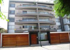 Venta de departamento en Santiago de Surco PENTHOUSE en VENTA en SANTIAGO DE SURCO