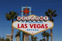 Las Vegas has so many wonderful attractions for any preference. Here are the top places to see and things to do in Las Vegas, USA.