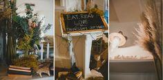 Photos by Nadean Richards, Photography By Nadean Acclaimed Australian Author Belinda Alexandra talks about her beauti. Pop Up Dinner, Australian Authors, Sapphire, Sky, Club, Book, Photography, Heaven, Photograph