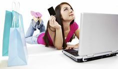 Shopping is favorite job of all especially for ladies and make available it online made it easier. Number of sites offer online shopping facility with complete visibility of item.