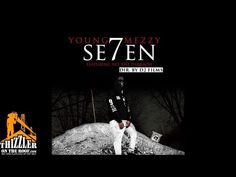 """JESSIE SPENCER: Young Mezzy featuring Nef The Pharaoh - """"Se7en"""""""