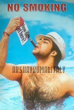 Фотографии India Cinema – 94 альбома