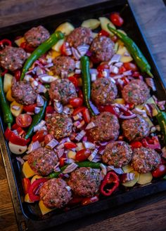 Meat Recipes, Dinner Recipes, Healthy Recipes, Helathy Food, Zeina, Pot Pasta, Mediterranean Dishes, Middle Eastern Recipes, Turkish Recipes