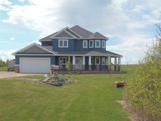 1 53226 RGE RD 13 Road, Rural Parkland County: MLS® # E4065043: Hill Valley Estates Real Estate: RE/MAX Real Estate Stony Plain