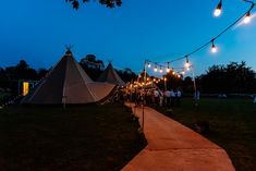 Tipi Wedding Photography - Harrie and Matt - Daffodil Waves Photography Blog Waves Photography, Wedding Photography, Tipi Wedding Inspiration, Thank You Both, Group Shots, Enjoy The Sunshine, Couple Portraits, My Favorite Part, Daffodils