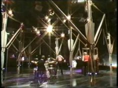 ▶ Sailor - A Glass Of Champagne 1976 - YouTube