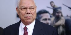 Colin Powell Also Used Personal Email While Serving as SOS------------  Following Monday's New York Times report that Hillary Clinton may have violated federal records laws by using a personal email account for all of her work messages while serving as the U.S. secretary of state, an aide to Colin Powell said the Republi...