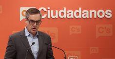 C's recula y dice ahora que su acuerdo con el PP no obliga a Rajoy a dejar el Gobierno la próxima legislatura