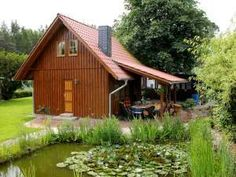 Ferien im Ferienhaus Rabe, Walsrode, Lüneburger Heide