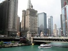 chicago architecture - Google Search