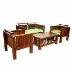 good furniture from jepara and you can get this produk in here
