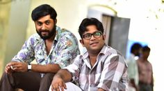 look - Dhyan Sreenivasan and Aju Ore Mukham Malayalam movie stills - Dhyan Sreenivasan, Aju 1980s Looks, Movie Releases, All News, Tamil Movies, Release Date, Going Home, Be Still, Men Casual