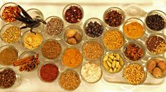 How-to video! Master your spice rack (with pie spice tips) I PCC Natural Markets