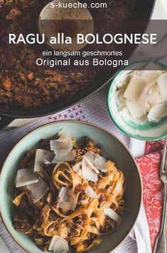 The Role of Proteins in Foods: Cooking and Denaturation - Tricks of healthy life Spaghetti Squash Recipes, Chicken Spaghetti Squash, Pasta Recipes, Ragu Bolognese, Penne Pasta, World Recipes, Slow Food, Creamy Chicken, Gnocchi