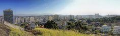 https://flic.kr/p/ww4BoJ | Centro da cidade de São Gonçalo, RJ, Brasil. | The Downtown of the city of São Gonçalo near Rio de Janeiro and Niterói.  Sâo Gonçalo City, Brazil. Have a great day!  _________________________________________  Buy my photos at / Compre minhas fotos na Getty Images  To direct contact me / Para me contactar diretamente: lmsmartinsx@yahoo.com.br