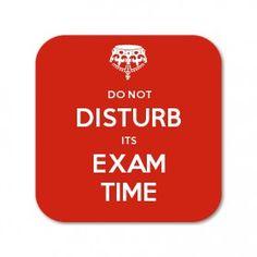 do not disturb dp