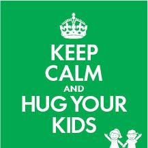 http://www.choa.org/About-Childrens/Contact-Us/Connect-With-Childrens/~/media/CHOA/Images/About-Childrens/Hope-and-Will/Keep-Calm-a.jpg