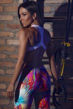 lala-noleto-ccm-look-fitness-roupa-academia-fashion-9