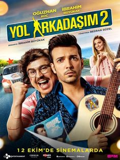 My Friend 2 watch – FMBoard Yol Arkadaşım 2 izle My Friend 2 My Friend 2 The film tells the story of Honor and Honor to stay together. Movies To Watch List, Movies To Watch Online, What Is Digital, Movies Box, Free Films, Film Watch, Interview, Disney Memes, Film Posters