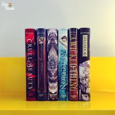 Books for Leo | Book Recommendations Based On Your Astrological Sign