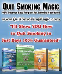 quit-smoking-nannas-wisdom