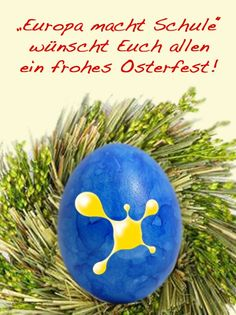 macht Schule ... Oster[hase]fest