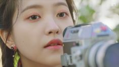 I Dont Know You, Kim Yerim, Seulgi, Red Velvet, Celebs, Actresses, Face, Women, Rv