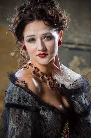 Image result for estella great expectations