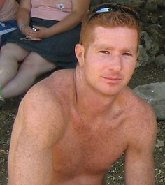 freckles...     Google Image Result for http://3.bp.blogspot.com/_cP0pJ4PhGIQ/TGxDbZjYmQI/AAAAAAAAFVc/o-dxNX2KHyQ/s1600/Freckles%2BAndre%2BW..jpg