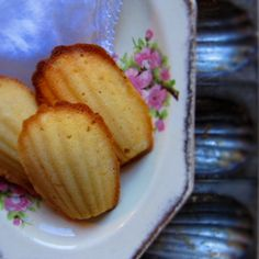 This recipe is from the Art of French Baking by Ginette Mathiot. I gave the book to my husband who was in a baking phase – how clever of me! Fifty Shades Of Grey, Baking, Sweet, Desserts, Recipes, Food, Candy, Tailgate Desserts, Deserts