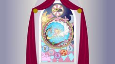 DeviantArt: More Collections Like Fluttershy Discord hearts hooves ...