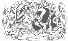 Dungeons and Digressions: A Brief Ode to the Kobold