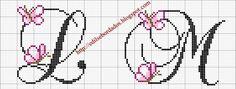 Mono+borb+grande+4.JPG 984×372 Pixel