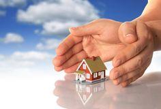 Consejos Feng shui para vender casa o local