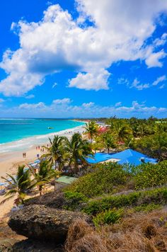So Excited to visit such a beautiful place for my honeymoon :-)    Saint Maarten, St Martin, Caribbean