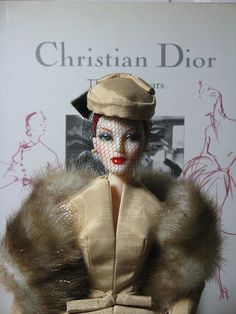 JS Madra Lord ~ in Dior's 'Cigala' by Chris Stoeckel ~ Image and styling by Travis Kaller ~ The Studio Commissary/kw