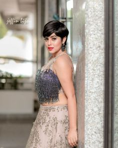 Check Out Shamna Kasim (Poorna) Hot Sexy Navel Photos At Indian Fashion League 2018 Including Hottest Spicy HD Navel Beauty Full Girl, Beauty Women, Beauty Girls, Beautiful Indian Actress, Beautiful Actresses, Glamour Photo Shoot, Iranian Women Fashion, Stylish Girl Pic, Beautiful Girl Image