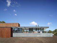 rachcoff vella architecture: piermont, sustainable machine