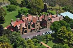 University of New England Australia Immigration, History Teachers, Colleges, Historical Sites, Libraries, Museums, New England, Galleries, Schools