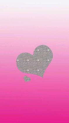 Sparkle Wallpaper, Flowery Wallpaper, Heart Wallpaper, Cute Wallpaper Backgrounds, Pretty Wallpapers, Love Wallpaper, Iphone Homescreen Wallpaper, Phone Screen Wallpaper, Wallpaper For Your Phone