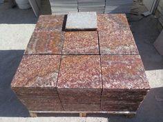 pisos de Onix Rojo precios directos de fabrica http://placasdeonix.com #placasdeonix #placasdeonixrojo #pisosdeonix