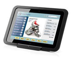 HP ElitePad Mobile Retail Solution gallery 1