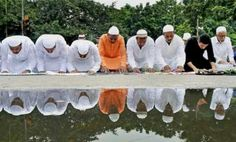 Deoband asks Muslims to pray for 'suitable results'
