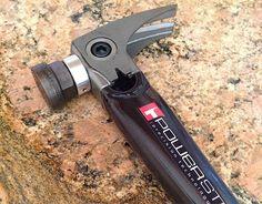 Powerstrike Hammer