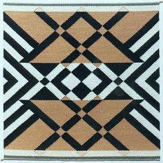 Danish Crafts - Lis Bech