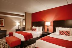 Stay at beautiful Hotel near Baltimore Washington International Airport and make your stay memorable one. Visit www.bestwesternplusbwiairport.com to get complete direction details of our Baltimore Cruise Port Hotel.