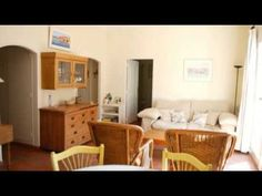 A vendre / For sale - Appartement / Apartment - Port Grimaud (83310) - 3 pièces / rooms - 71m² / sqm
