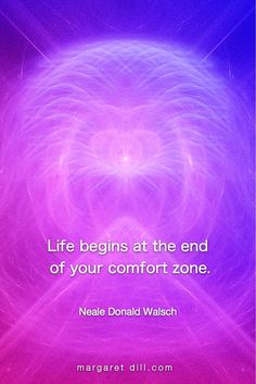 Explore quotes, videos & podcasts about living a thoughtful, abundant, rich full life. Daily inspiration, mystical art, new though store.. #NealeDonaldWalsch #Wisdom #MotivationalQuote #Inspirational Quote #LifeQuotes #LeadershipQuotes #PositiveQuotes #SuccessQuotes Positive Quotes Wallpaper, Life Quotes Wallpaper, Mantra, Infj, Positive Quotes For Teens, Explore Quotes, Personal Growth Quotes, Daily Positive Affirmations, Its Friday Quotes