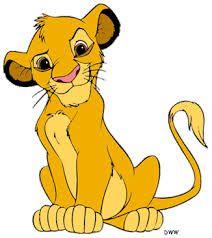 Resultado de imagem para historias do rei leão simba mufasa
